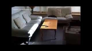 Посуточная аренда апартаментов в Тель Авиве с www.areda.israelhome.ru(Посуточная аренда апартаментов в Тель Авиве - Ха Яркон 186 http://arenda.israelhome.ru/rus/realestate/lot1083/ , новый ремонт, централ..., 2013-05-26T08:50:50.000Z)