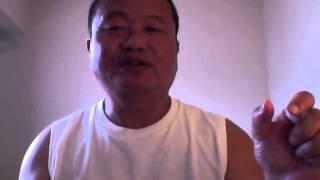 58歳のネット起業家「中高年の星」 公式サイト http://www.yamadatoyoharu.com/ 50歳を過ぎて、サラ金アコムの関連会社の契約社員という最低の身分から...