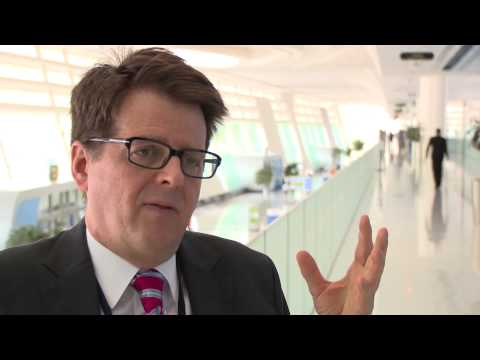 10 Years of the WHO FCTC: WHO Special Session at WCTOH 2015