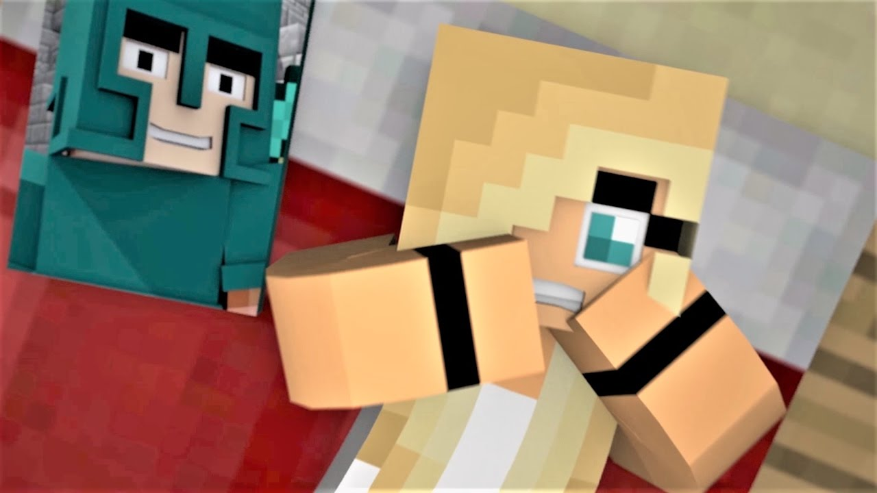Top 12 Minecraft Songs, Animations, Music 12! Top 12 Best Animated  Minecraft Music Videos Ever