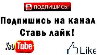 Анна Хилькевич!!!