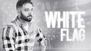 White Flag Full Audio Sippy Gill Dus Mint latest Punjabi song 2019