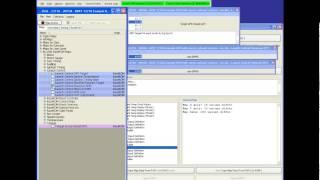 ecutek nissan gtr webinar launch control