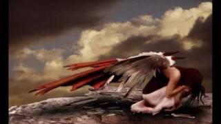 Download Arash ft Helena-Broken angel remix (N-mix remix) Mp3 and Videos