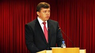 Глава администрации Белорецка о новых рабочих местах