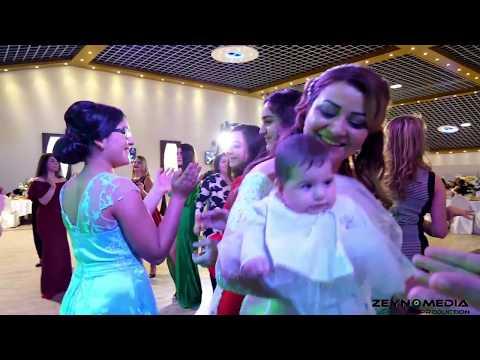 #Serap & Duran #Dügün Töreni #Can Gala Lampertheim#