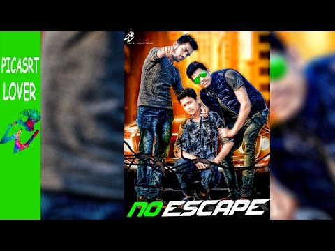 MOBILE EDITIN || PICSART CB EDITING + GROUP MANIPULATION EDITING || PICSART BEST EDITING || REAL CB