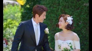 Скачать ОСТ1 к дораме СТРАННЫЙ ОТЕЦ Father Is Strange Na Yoon Kwon Da Eun It S You рус караоке