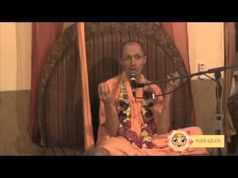 Шримад Бхагаватам 3.26.72 - Бхакти Ананта Кришна Госвами