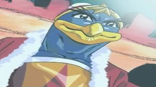 Shadow Dedede