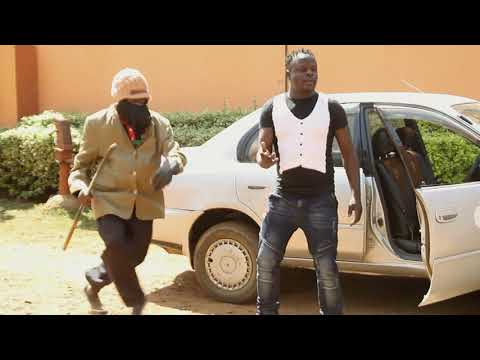 Lydiah Rose Manyengo(RIP) - Sammy Mang'ara(Official Video)
