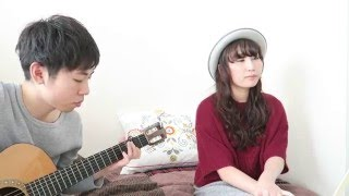 Swallowtail Butterfly 〜あいのうた〜/YEN TOWN BAND(Cover) parall...