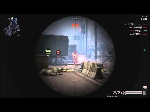 Видео Стрелялки онлайн торрент