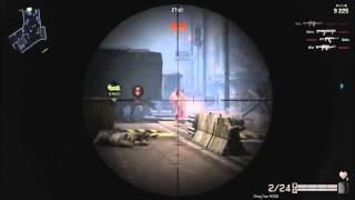 Смотреть Игры Стрелялки Лучшая Игра - Игры Стрелялки Бесплатно Торрент