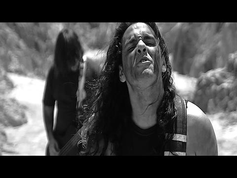 Slayer Weihnachtsbeleuchtung.Heavy Thrash Metal Incarcehated Dead Man