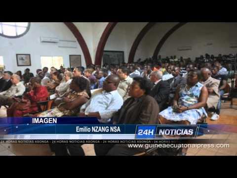 Asonga Televisión