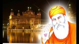 Happy Guru Nanak Jayanti Greetings,Sms,Quotes,Blessings,Gurupurab E-card,Whatsapp wishes video