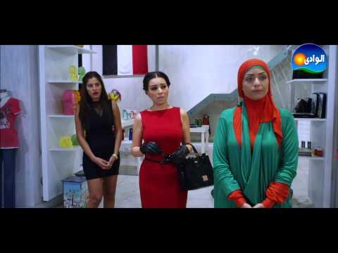 Episode 11 - Al Shak Series / الحلقة الحادية عشر - مسلسل الشك