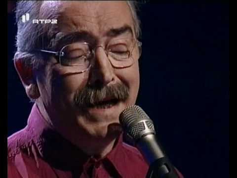 JOSE MARIO BRANCO