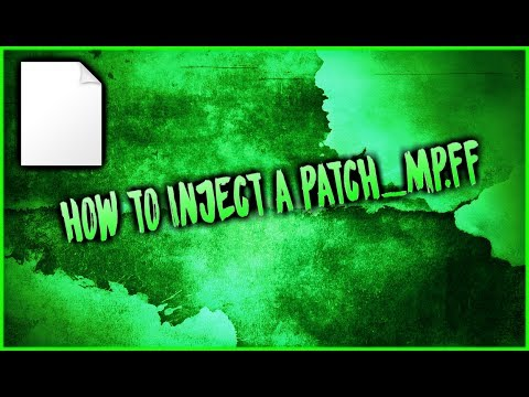 how-to-inject-a-patch_mp.ff-file