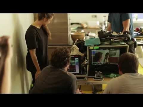 TUI : My Holiday (Making of...)
