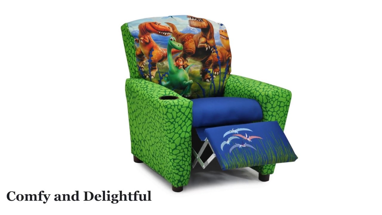 ideas motive childrens marvellous donosaur infant with rocking bedroom green outstanding recliners toddler recliner