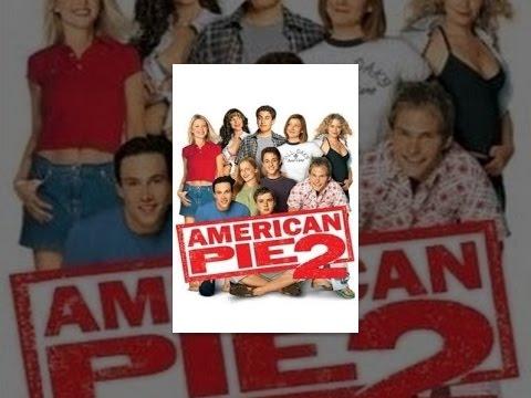 American Pie 2 Mp3