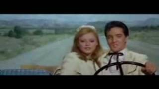 Watch Elvis Presley Slowly But Surely video