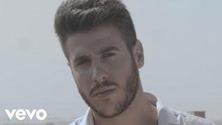 Смотреть клип Antonio José - Aquí Estoy Yo