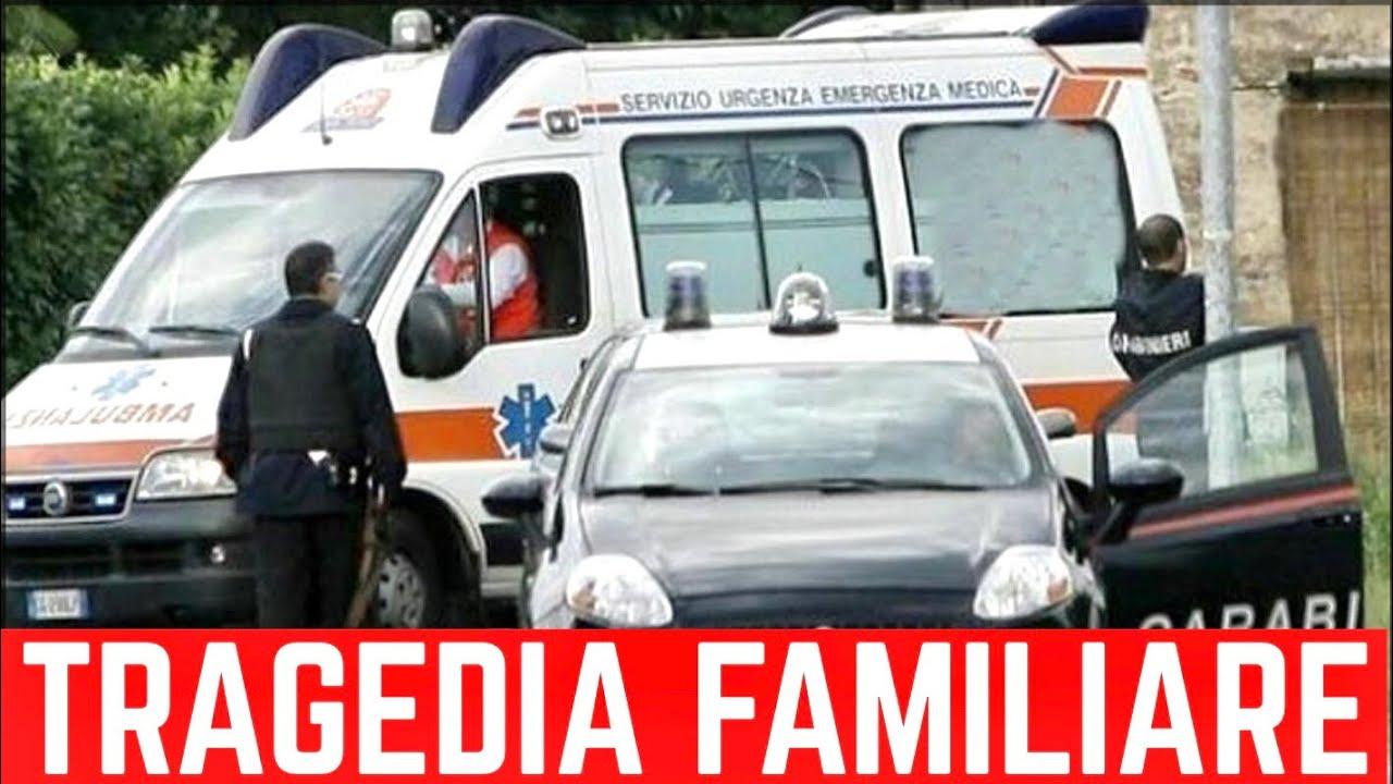Download PADRE UCCIDE LA FIGLIA IL GIORNO DEL SUO COMPLEANNO: TRAGEDIA FAMILIARE A PADOVA