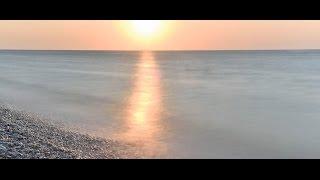 видео Фотосъемка морских пейзажей и ее особенности | Идеи для фотосессий. Уроки фотографии | photoswizard.ru