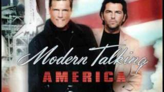 Modern Talking - Brother Louie Old