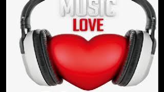 DJ Dark &amp MD DJ - Isla Bonita