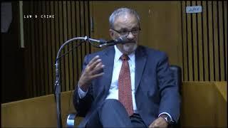 Brad Fields Trial Day 4 Part 1 ME Dr Jeffrey Jentzen Testifies 09/18/18