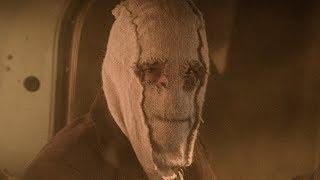 Хорошие фильмы ужасов 2018, про которые мало кто знает