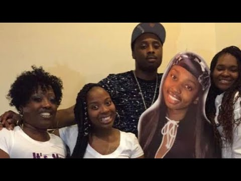 A LIVE STREAM !! SOMETHING THAT CROSS MY MIND IN KENNEKA JENKINS CASE #J4K