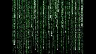Matrix Revolution - Neodammerung.