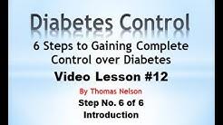 hqdefault - 12 Step Diabetes