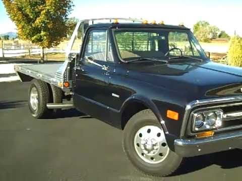 also  also Maxresdefault likewise  furthermore Hqdefault. on chevy 3500 dually flatbed