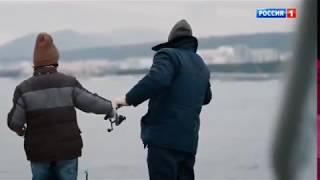 «Королева игры» 3-4 серия - Русские мелодрамы НОВИНКИ 2017 HD