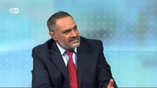 محمد المقالح: بعد تسعة أشهر من الحرب في اليمن..السعودية ستستسلم قريبا