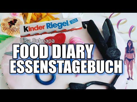 essenstagebuch-|-food-diary-|-#85-|-intuitiv-essen-ohne-verbote-ohne-auf-irgendwas-zu-achten-!!!