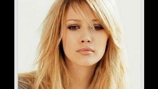 Uzun Saç Modelleri 2013 Saç Modası Trendleri