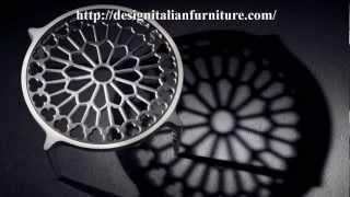 Pregno Gothika от Design Italian Furniture(Мебель Pregno Классическая итальянская мебель Стеновые панели Роскошная мебель из массива дерева для гостины..., 2013-10-25T12:48:58.000Z)