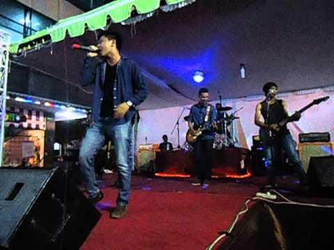 DRAYER ~,~ BAYANG SEMU (cover) UNGU