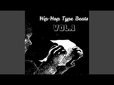 Belalim (Instrumental Version)
