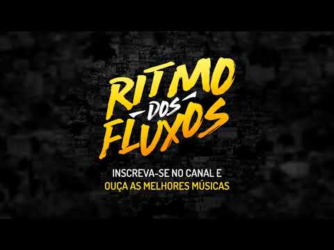 MC Nego da Marcone - Taco taco o saco - Na Simplicidade Part 2 (Sati Marconex)