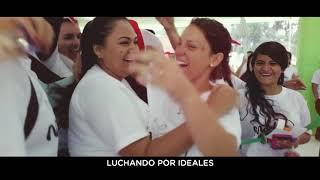 VIDEOCLIP - JINGLE 2018 MODO USIL