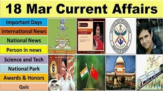 18 March 2019 PIB News, The Hindu, Indian Express - Current Affairs in Hindi, Nano Magazine, VeeR