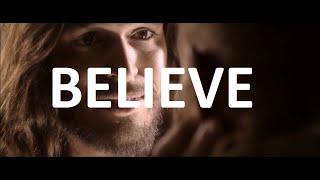 Download Lagu This I Believe (The Creed) | Kupercaya - Hillsong Worship mp3